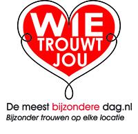 De meest bijzondere dag.nl